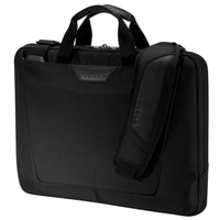 Everki Agile Slim Laptop Bag - Briefcase, fits up to 16""