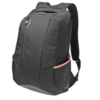 Everki Swift Light Laptop Backpack, fits up to 17""