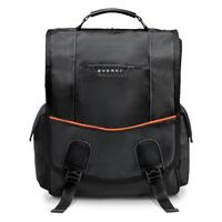 "Everki 14.1"" Urbanite Messenger Bag"