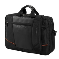 Everki Flight Checkpoint Friendly Laptop Bag – Briefcase, fits up to 16""