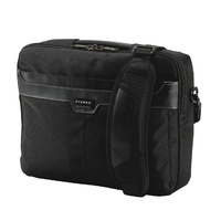 Everki Tempo Ultrabook/MacBook Air Bag - Briefcase, fits up to 13.3""