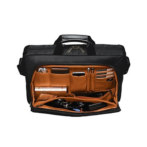 Everki Lunar Laptop Bag - Briefcase, fits up to 18.4""