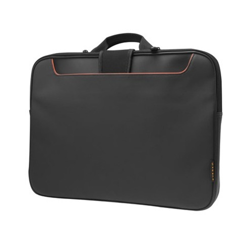 "Everki Commute 17"" Laptop Sleeve with Memory Foam"