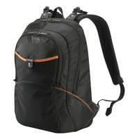 Everki Glide Laptop Backpack‏, fits up to 17.3""