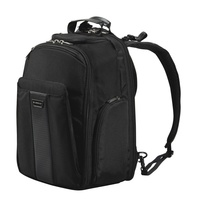 "Everki Versa Premium Checkpoint Friendly Laptop Backpack, up to 14.1"" / MacBook Pro 15"""