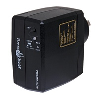 PowerShield DC Mini 12V DC 18W