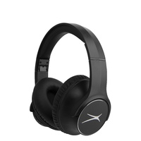 Altec Lansing R3volution X Headphones - Wireless Bluetooth 10 hrs Battery