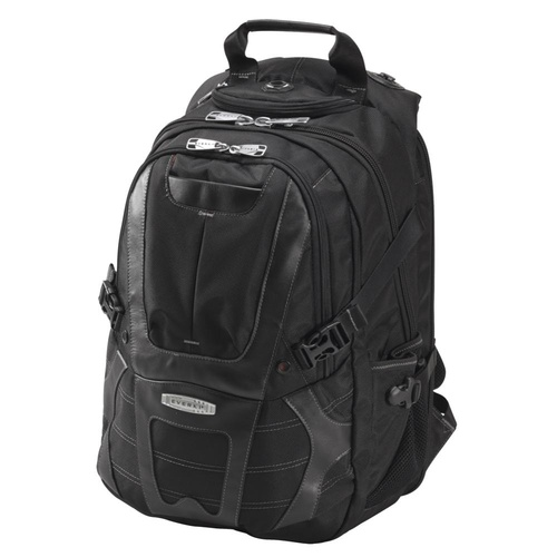 Everki Concept Premium Checkpoint Friendly Laptop Backpack, up to 17.3""